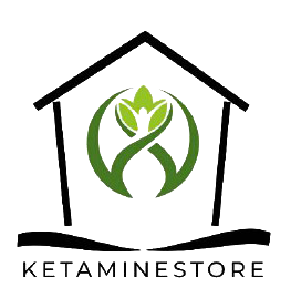 Ketamine Shop